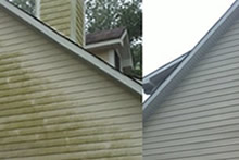 beforeaftersiding2